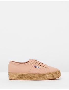 Cotropew   Women's by Superga