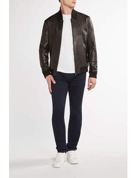 Colton Jacket by Elie Tahari