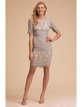 Whitney Dress by Bhldn