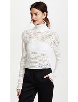 Jones Sweater by A.L.C.