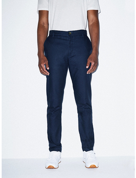 Twill Chino by American Apparel