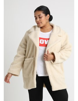 Cappotto Classico   Off by Twintip Plus