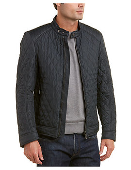 Belstaff New Bramley 2.0 Jacket by Belstaff