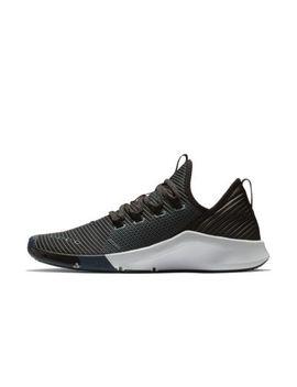 Nike Air Zoom Elevate Metallic by Nike