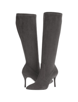 Calla Wide by Nine West