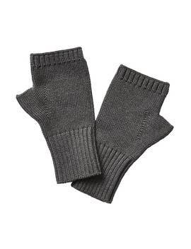 Fingerless Glove by Athleta