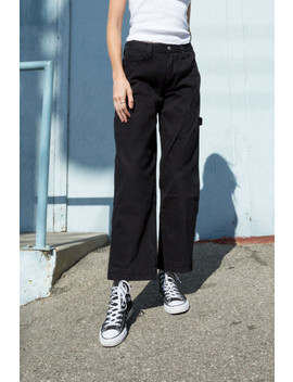 Jackson Pants by Brandy Melville