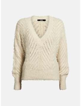 Haley Sweater by Bikbok