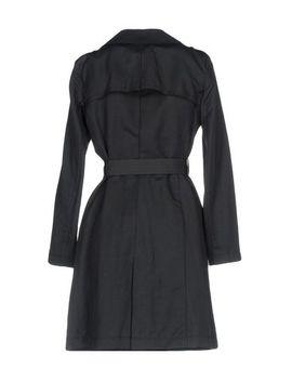 PaltÒ Belted Coats   Coats & Jackets by PaltÒ