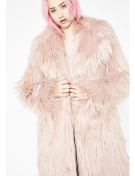 Kristie Coat by Jakke