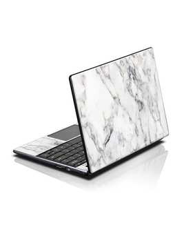 Marble Collection  Acer Ac700 Chrome Book Skin by Generic
