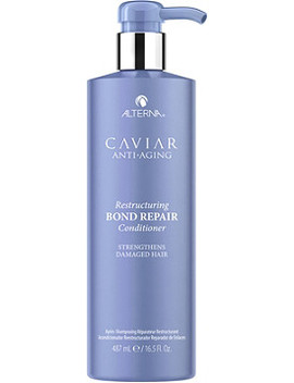 Caviar Anti Aging Bond Repair Conditioner by Alterna