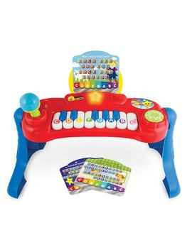 Winfun Baby Music Center by Kohl's