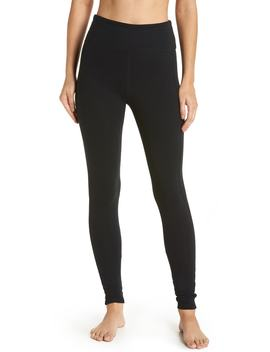 Lyshelle Leggings by Ugg®