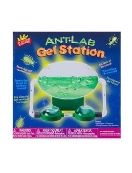 Scientific Explorer Ant Lab Gel Station by Kohl's