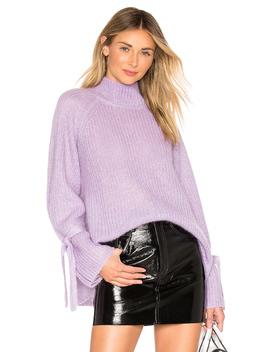 Umbriel Turtleneck Sweater by Naadam