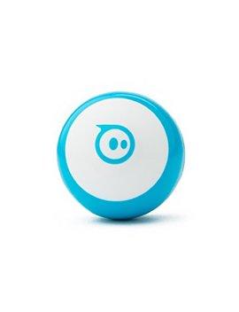 Sphero Mini Blau   Appgesteuerter Roboterball by Amazon