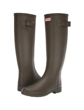 Original Refined Rain Boots by Hunter