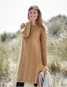 Cynthia Dress by Boden