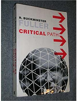 Critical Path by Amazon