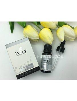 Huini Waliy Compound Azelaic Acid Essence For All Skin Type 15ml Cd Gk048 by Huini Waliy