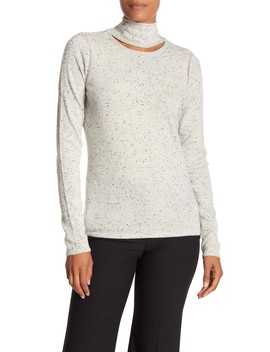 Sierra Sweater by Elie Tahari