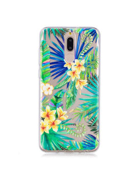 For Huawei Mate 10 Lite Pro/P9 Lite Mini/Honor Soft Tpu Silicone Back Case Cover by Ebay Seller