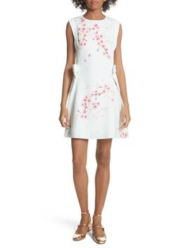 Seella Tunic Dress by Ted Baker London