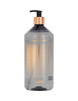 Eclectic London Washing Up Liquid 1 L by Tom Dixon