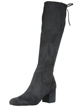 Sam Edelman Women's Vinney Knee High Boot by Sam+Edelman