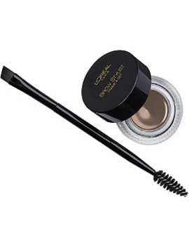 Brow Stylist Frame And Set by L'oréal