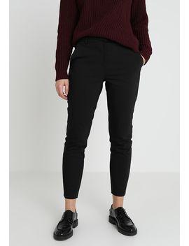 Viadelia 7/8 New Pant   Bukser by Vila