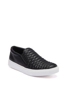 Astor Twin Gore Sneaker by Report