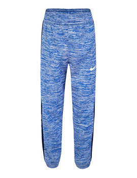 Little Boys Elite Stripe Pants by Nike
