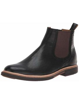 Ugg Men's Baldvin Chelsea Boot by Ugg