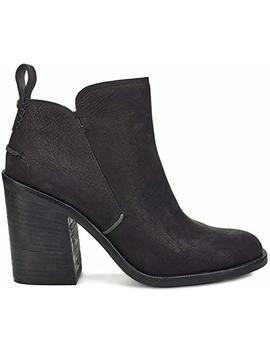 Ugg Womens Pixley Boot by Ugg