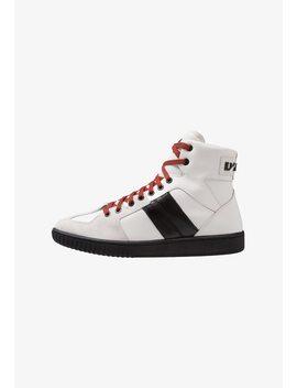 S Millenium Mc   Sneakers High by Diesel