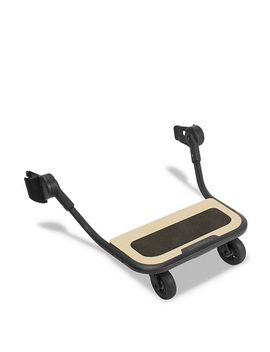 Vista Piggy Back Ride Along Board by Upp Ababy