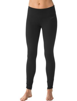 Brooks Women's Greenlight Reversible Running Tights by Brooks