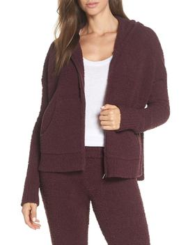 Kyleigh Fuzzy Zip Hoodie by Ugg®