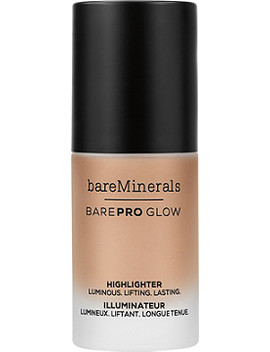 Barepro Glow Highlighter by Bare Minerals