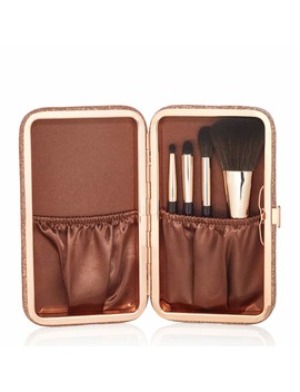 Charlotte Tilbury Mini Magical Brush by Charlotte Tilbury