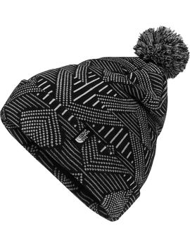The North Face Women's Ski Tuke V Beanie by The North Face