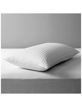 Dunlopillo Super Comfort Speciality Pillow by Dunlopillo
