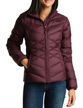 The North Face Women's Alpz Down Jacket by The North Face