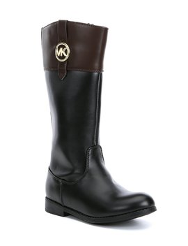 Girl's Emma Kelly Boots by Michael Michael Kors