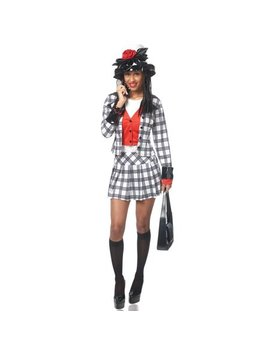 My Bff Adult Costume by Women's Halloween Costumes