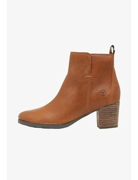 Eleonor    Stiefelette by Timberland