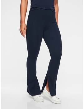Greenwich Flare Pant by Athleta