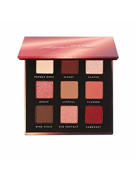 Bad Habit After Hours Eyeshadow Palette   9 Shade Collection by Bad Habit